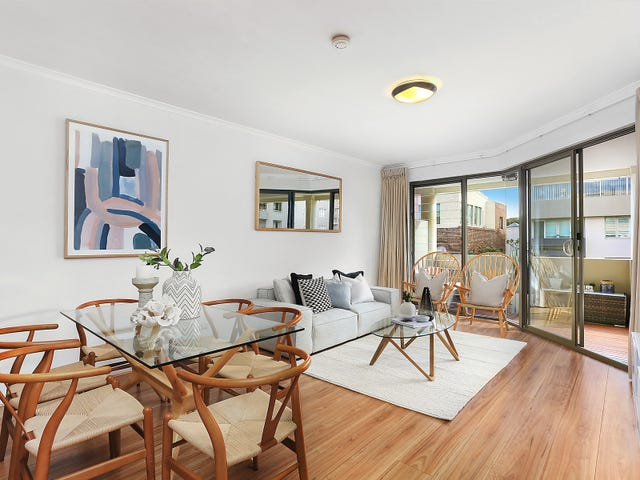 24/10 Darley Road, Manly, NSW 2095