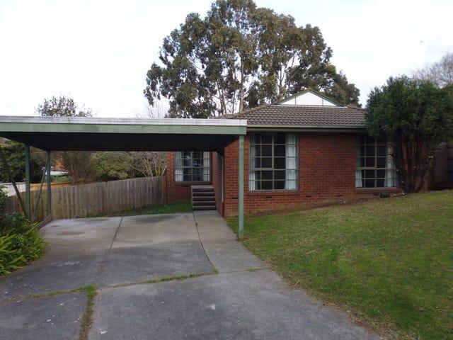 2 Gumbow Close, Bayswater North, Vic 3153