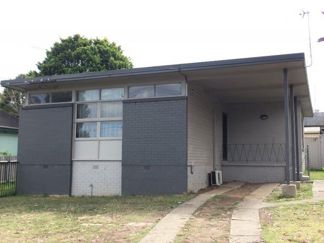 33 Ellsworth Drive, Tregear, NSW 2770