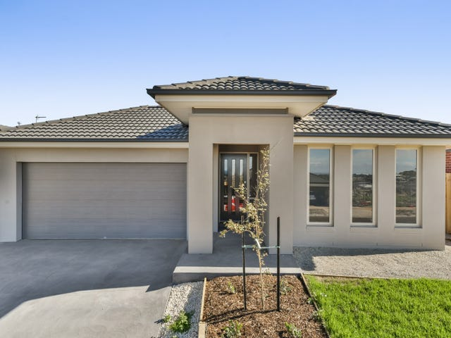 33 Hinterland Drive, Curlewis, Vic 3222