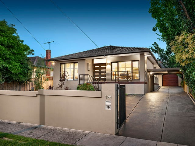 128 Gordon Street, Balwyn, Vic 3103