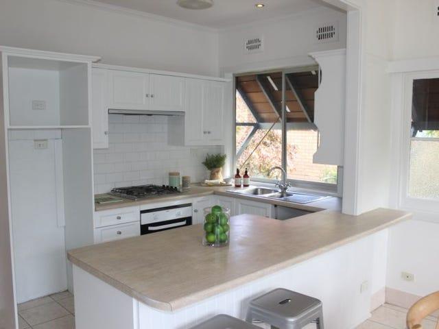 424 Glebe Road, Hamilton South, NSW 2303