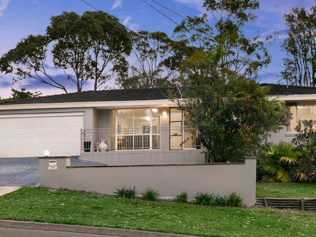 128 Rose Avenue, Wheeler Heights, NSW 2097