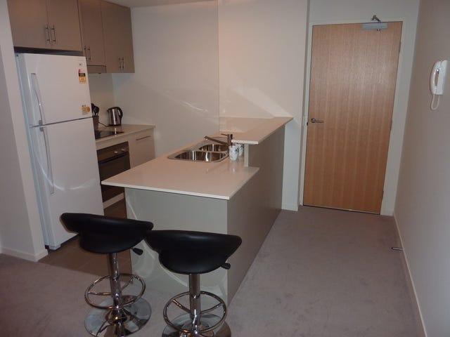 11/863 Wellington St, West Perth, WA 6005