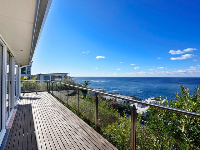 41 Denning Street, South Coogee, NSW 2034