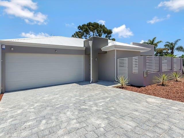35A+ 35B Stroughton Road, Westminster, WA 6061