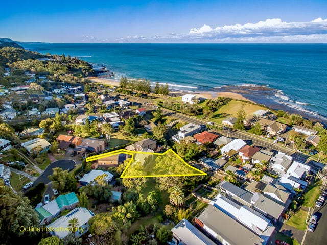 3A Gifford Street, Coledale, NSW 2515