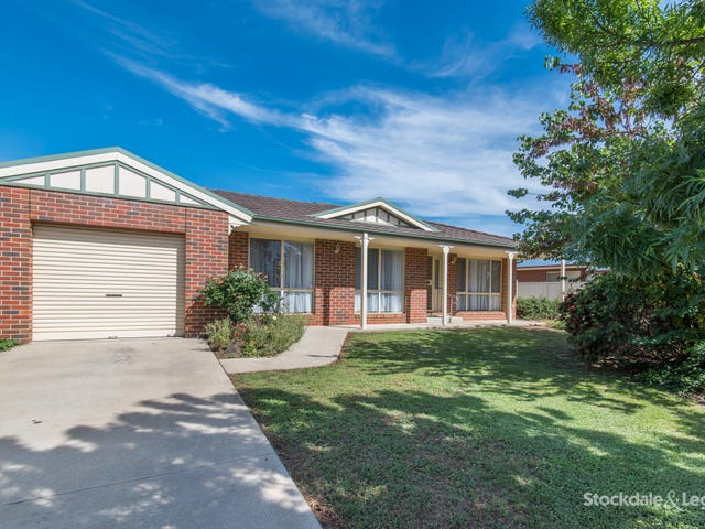 1/17 Menzies Crescent, Shepparton, Vic 3630