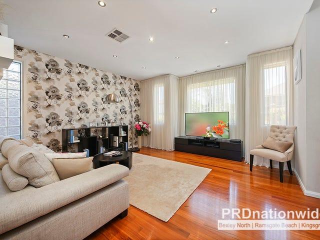 7 Rolestone Avenue, Kingsgrove, NSW 2208