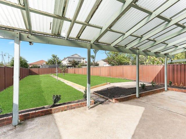10 Chalmers Street, Belmore, NSW 2192