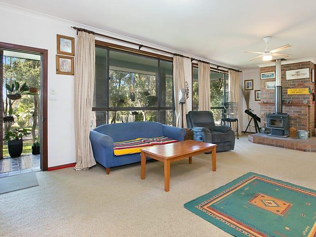 81 Cove Boulevard, North Arm Cove, NSW 2324