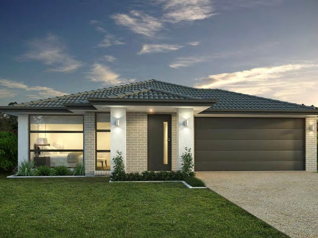 Lot 26 275-281, Berwick - Cranbourne Road, Clyde North, Vic 3978
