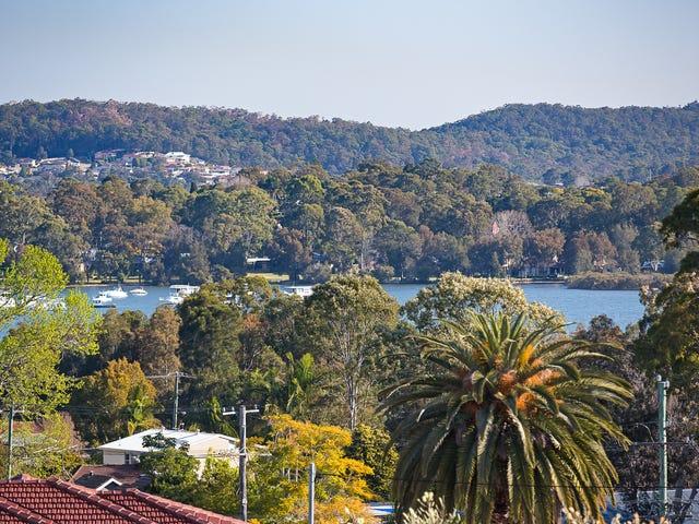 3 Goldsmith Avenue, Fennell Bay, NSW 2283
