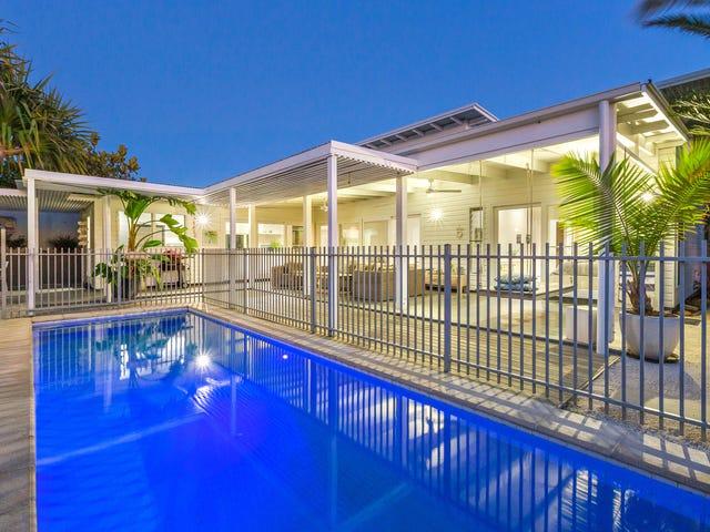 3 Avoca Street, Kingscliff, NSW 2487