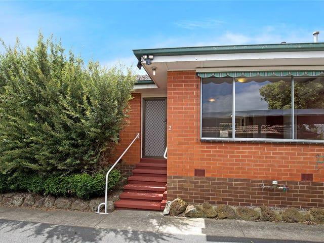 2/13 Braeside Avenue, Ringwood East, Vic 3135