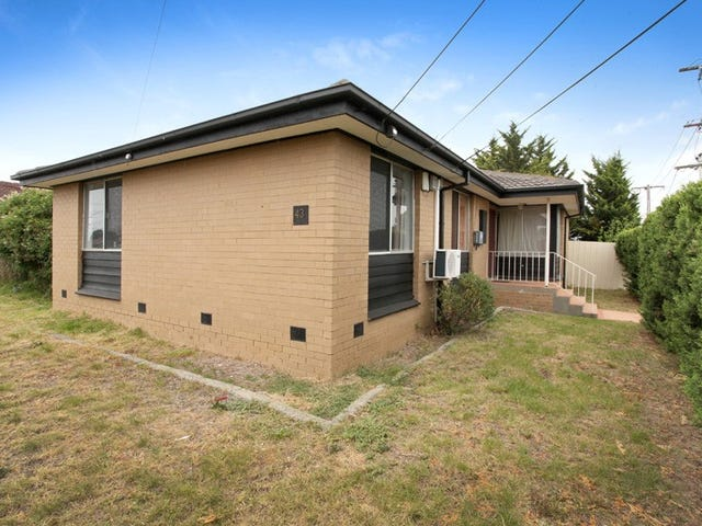 43 Warmington Road, Sunshine West, Vic 3020