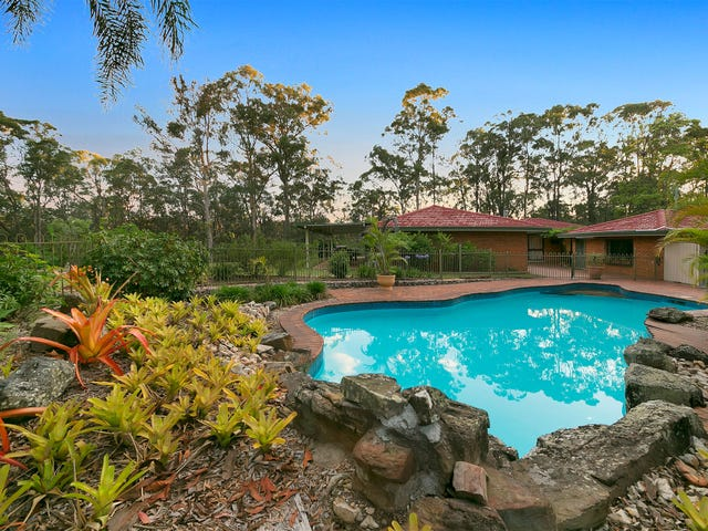 162 Henderson Road, Sheldon, Qld 4157