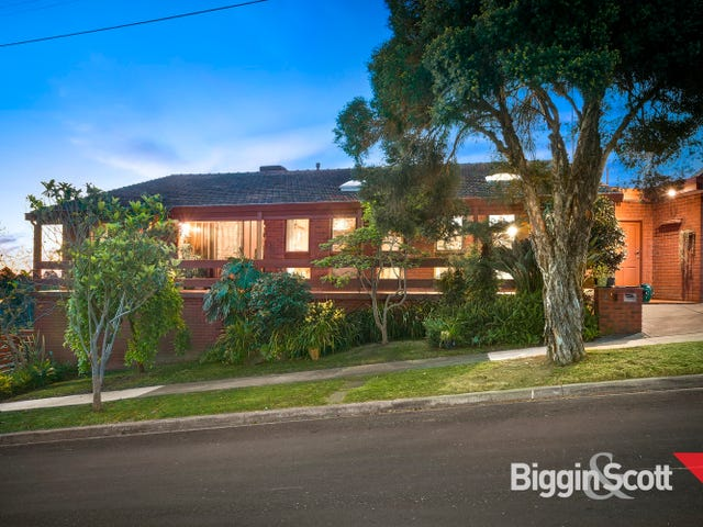 2 Terence Court, Doncaster, Vic 3108