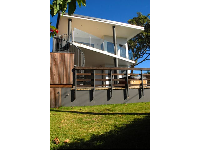 42 Warraba Road, North Narrabeen, NSW 2101