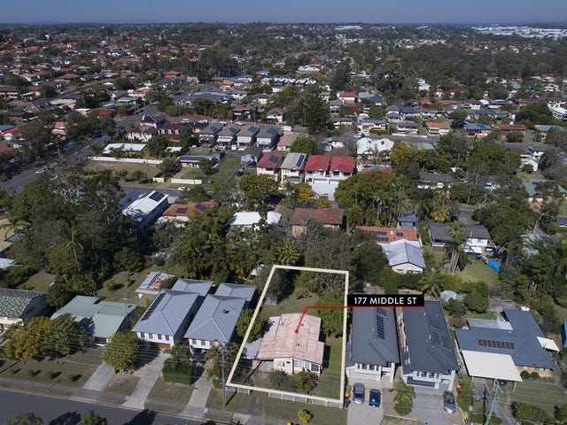 177 Middle Street, Coopers Plains, Qld 4108