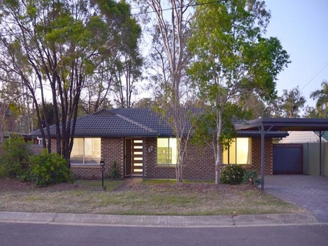 47 Amy Drive, Beenleigh, Qld 4207