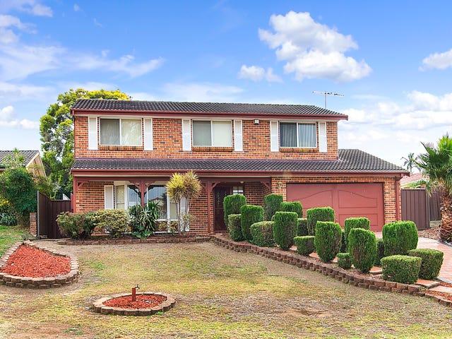 19 Cochran Place, Abbotsbury, NSW 2176