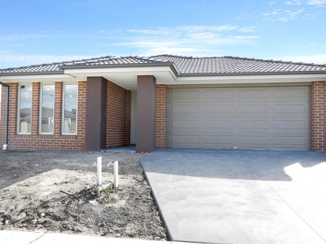 25 Curved Trunk Road, Officer, Vic 3809