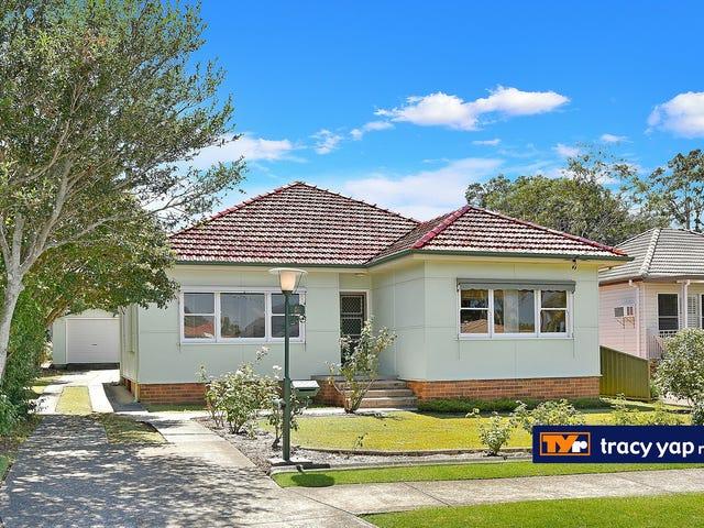 15 Ronald Avenue, Ryde, NSW 2112