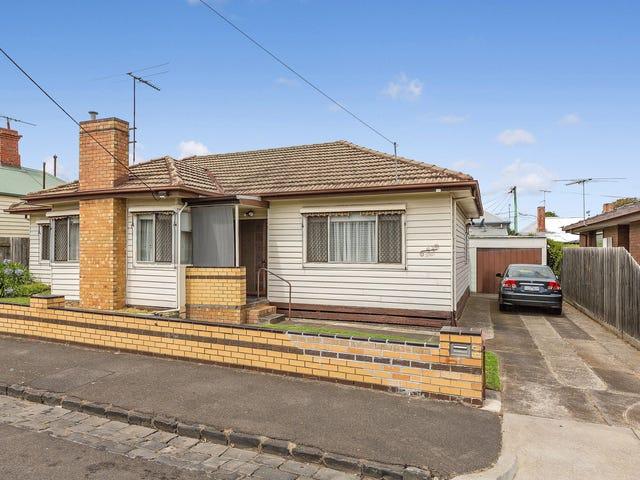 53 Stafford Street, Footscray, Vic 3011