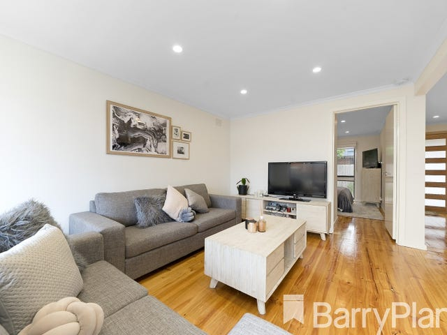 2/24 William Street, Cranbourne, Vic 3977