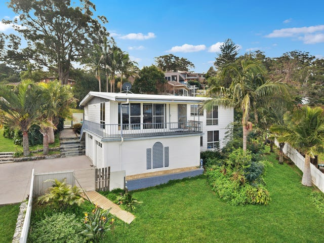1 Bay View Avenue, East Gosford, NSW 2250