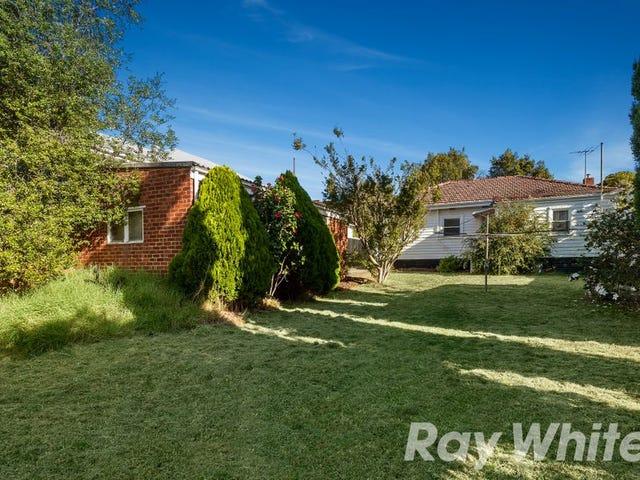 19 Bronta Ave, Burwood, Vic 3125