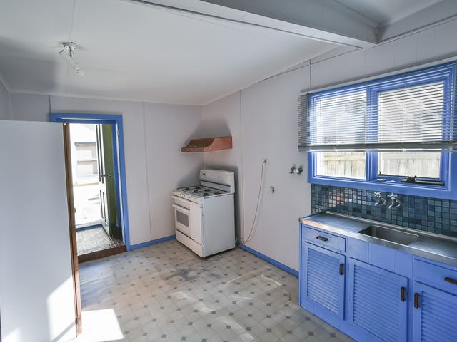 12A Berwen Street, Chelsea, Vic 3196
