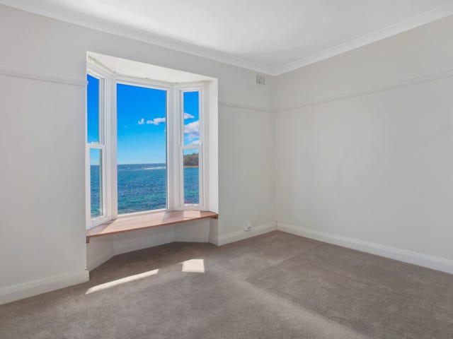 2/7-9 Marine Parade, Manly, NSW 2095