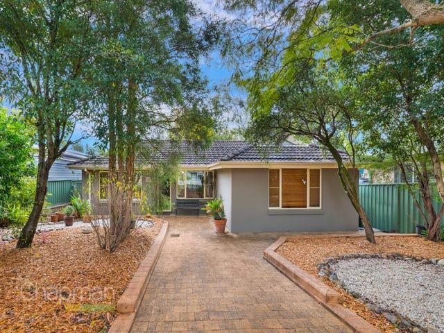 14 Rickard Road, Warrimoo, NSW 2774