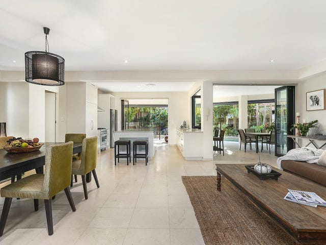 721 'The Palms' 61 Noosa Springs Drive, Noosa Heads, Qld 4567