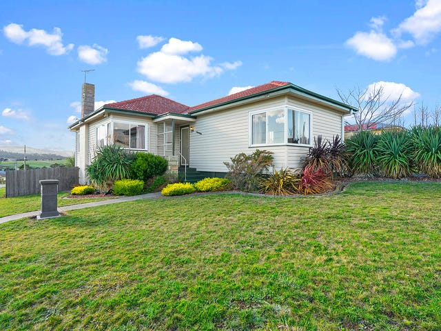 15 Allardyce Avenue, Goodwood, Tas 7010