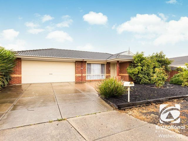 15 Lisa Court, Hoppers Crossing, Vic 3029