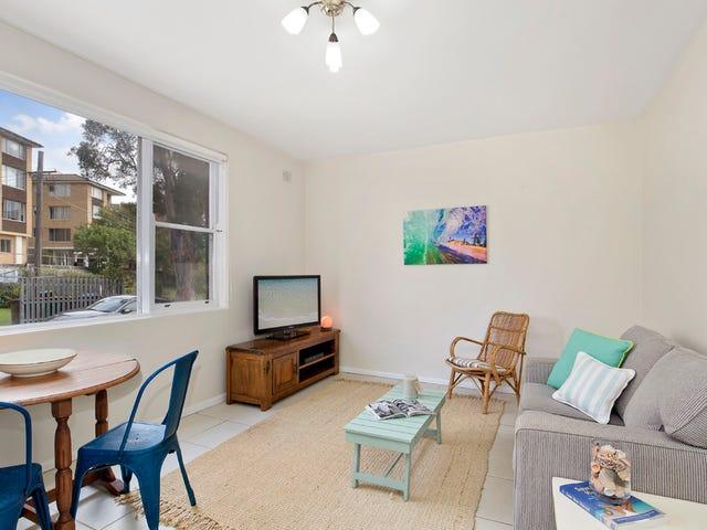 2/3 Rickard Street, Balgowlah, NSW 2093