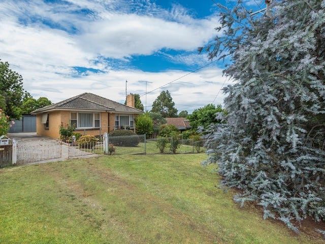 3 Finch Street, Castlemaine, Vic 3450