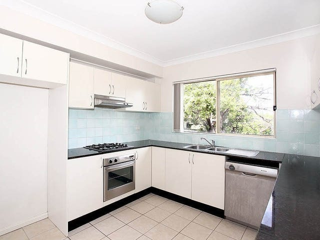 8/194-202 Blaxland Road, Ryde, NSW 2112