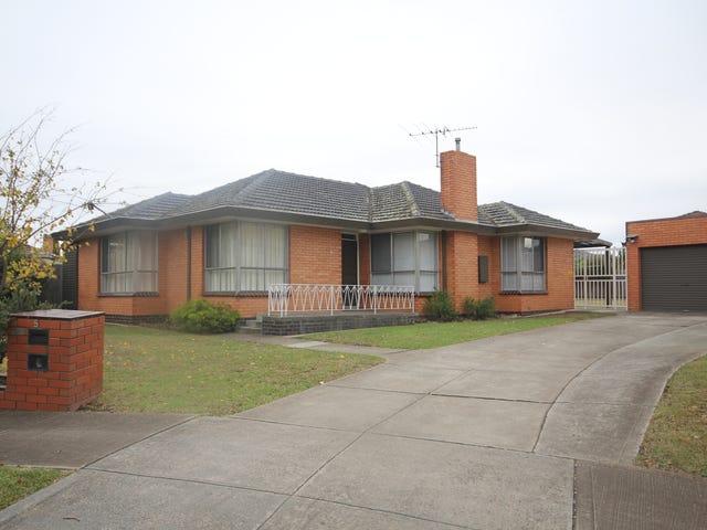 5 Elder Court, Sunshine North, Vic 3020