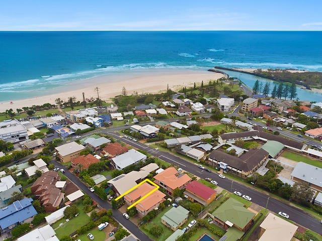 4/11 Orient Lane, Kingscliff, NSW 2487
