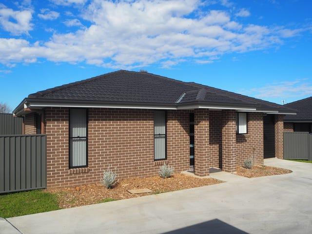 8/7,7/7,4/7 Curlew Crescent, Tamworth, NSW 2340