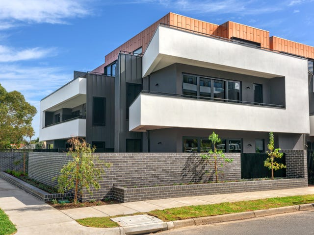 G04/1 Major Street, Highett, Vic 3190