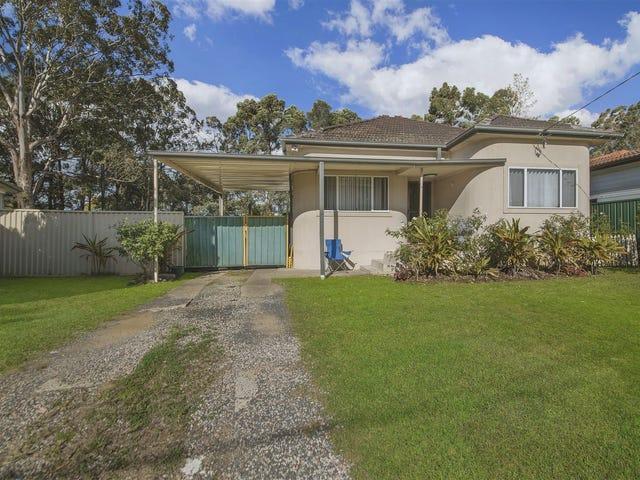 9 Kiola Street, Smithfield, NSW 2164