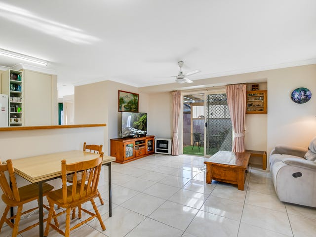 3/1 Zimmerle Street, Harristown, Qld 4350