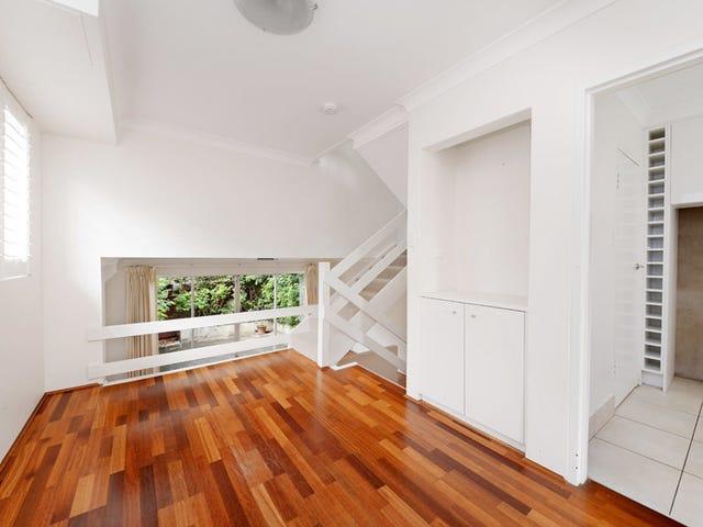 7/113 Cook Road, Centennial Park, NSW 2021