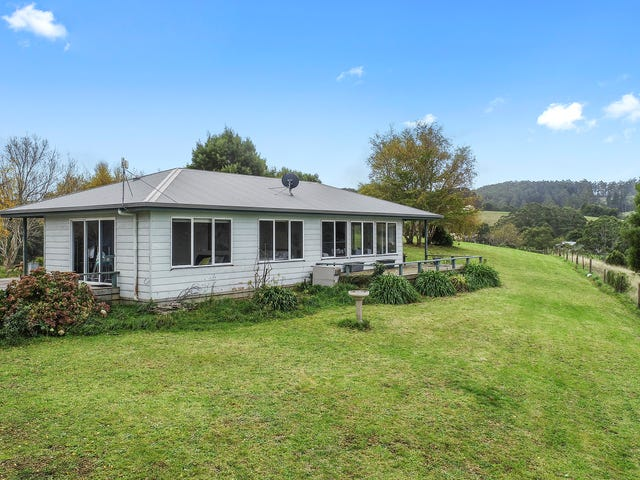 900 Wild Dog Road, Apollo Bay, Vic 3233