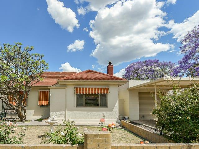 48 Conmurra Avenue, Edwardstown, SA 5039